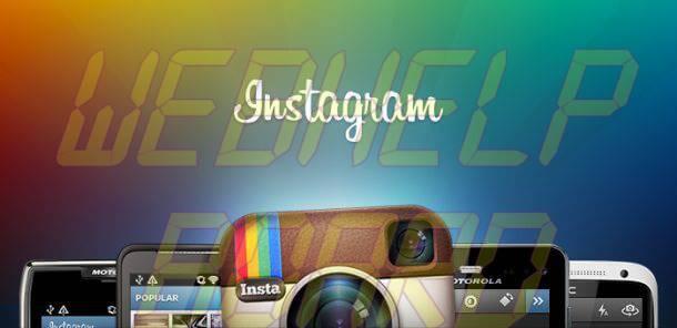 Instagram - Tutorial: aprenda a salvar fotos do Instagram no computador