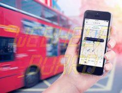 Tutorial: cómo ganar viajes gratis en Uber