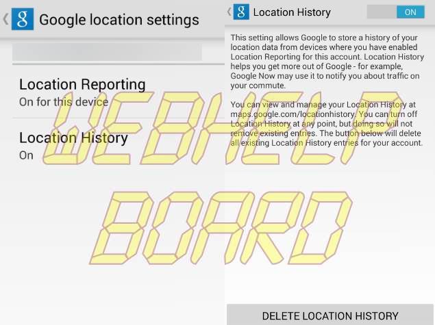 Android_location_privacy_635.jpg