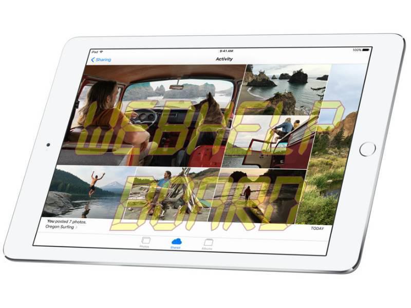 apple_ipad_ios9_website.jpg