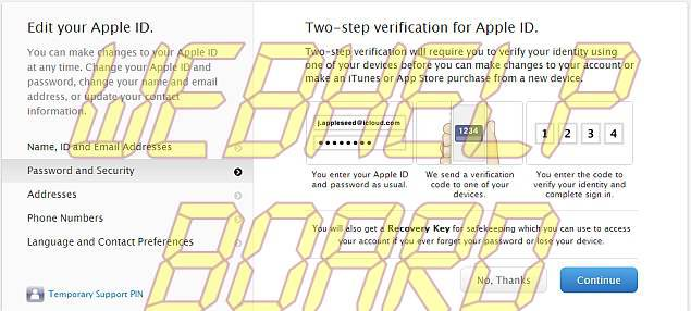 apple_two_step_verification.jpg