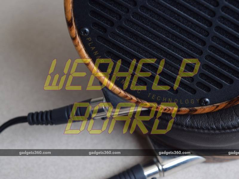 auriculares101_drivers_audeze_lcd3_ndtv.jpg