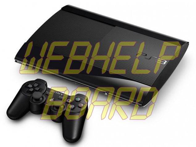 Cómo añadir un disco duro externo a tu Xbox, PS3 o PS4
