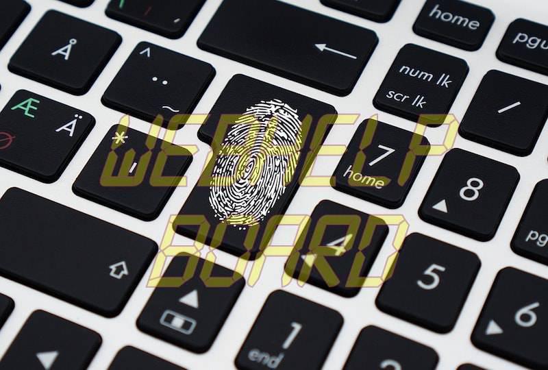 """Cómo bloquear los <a  href=""""https://webhelpboard.com/como-freir-un-pavo-sin-matarte-en-el-proceso/"""" title=""""datos"""" alt=""""datos"""">datos</a> biométricos de Aadhaar en línea"""