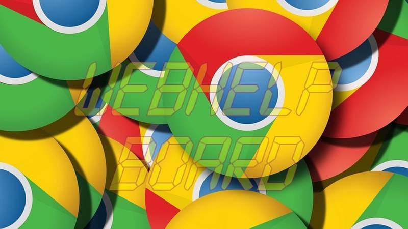 Cómo cambiar el idioma en Google Chrome