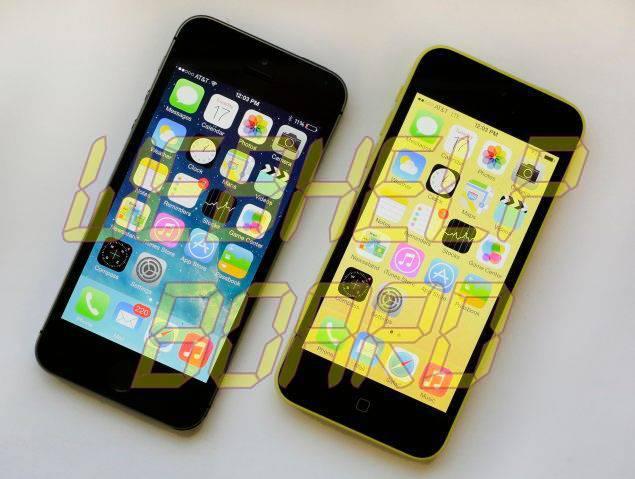 Cómo conceder o denegar el acceso de una aplicación iOS a su ubicación