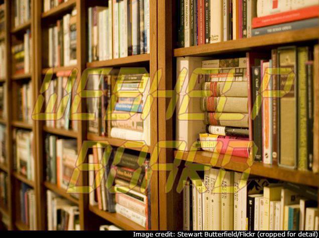 Cómo convertir tus perfiles de Facebook, Twitter, Google+ en una lista de lectura