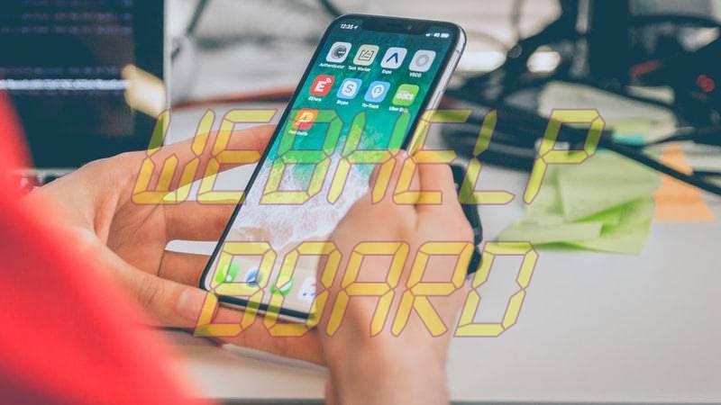 Cómo crear el ID de Apple