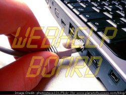 Cómo descargar y guardar sus perfiles de Facebook, Google y Twitter