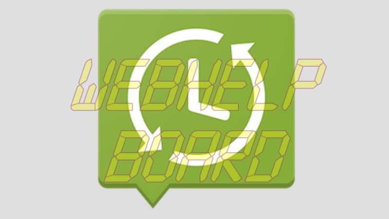 Cómo hacer una copia de seguridad de los mensajes SMS en tu teléfono Android