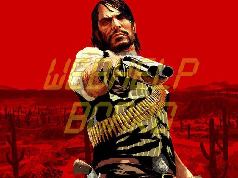 Cómo jugar a Red Dead Redemption en la Xbox One ahora mismo