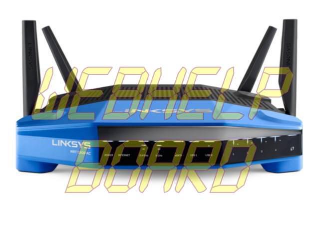 Cómo recuperar la contraseña Wi-Fi olvidada a través del router