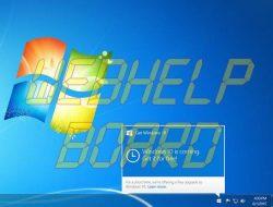 Cómo reservar su actualización gratuita de Windows 10