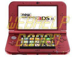 Cómo transferir tus juegos y ajustes de una consola Nintendo 3DS a otra