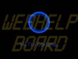 Tutorial: cómo activar Cortana, el nuevo asistente personal de Microsoft