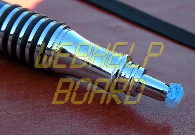 Cree su propio lápiz táctil para su tableta o teléfono-2