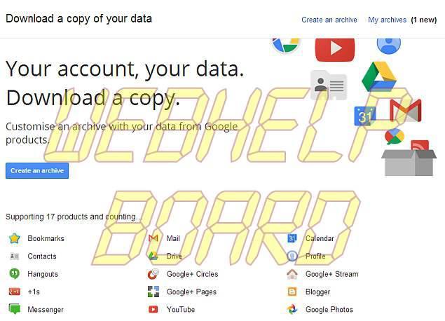 Descargar_Google_data.jpg