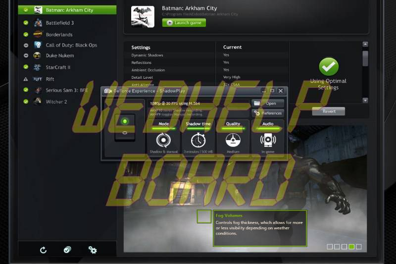 geforce-experience-shadowplay-preview.jpg