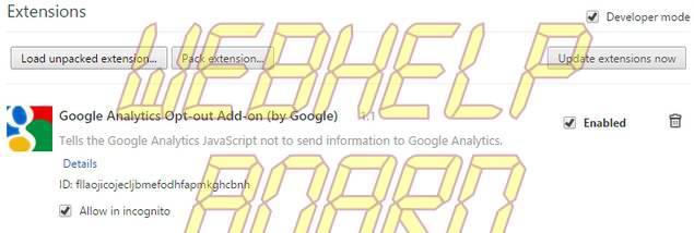 google_chrome_extension_manual_update.jpg