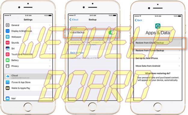 icloud-transfer-data-to-new-iphone