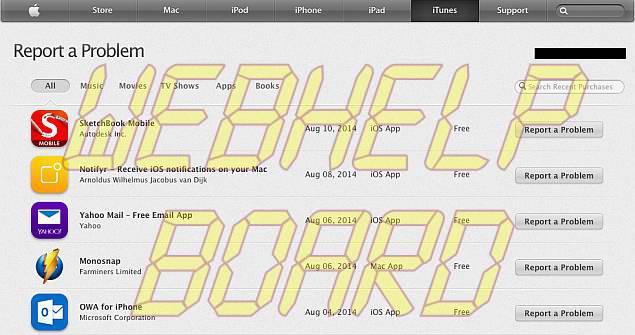 iOS_app_refunds.jpg
