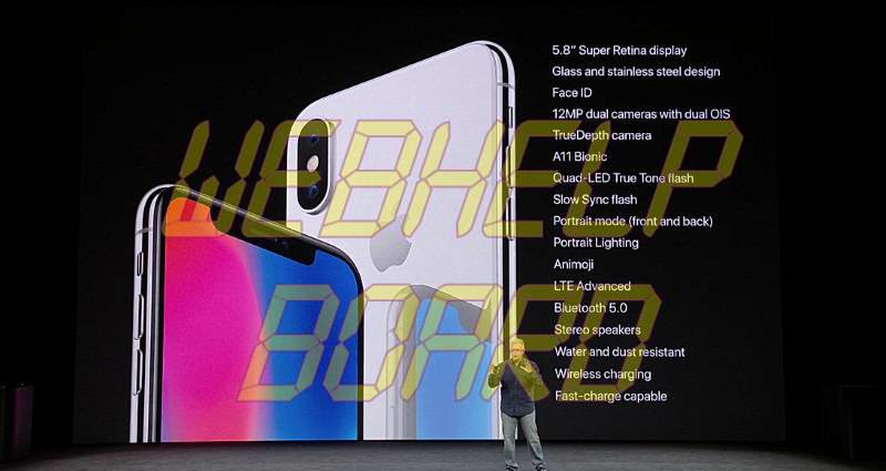 is-iPhone-X-worth-buzz-5