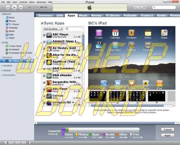 itunes-apps-folders