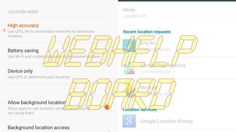 locationmode_android.jpg