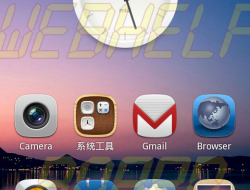 AndroidMOD: MIUI ROM para Motorola Droid, Milestone, HTC Desire, Nexus One, entre otros