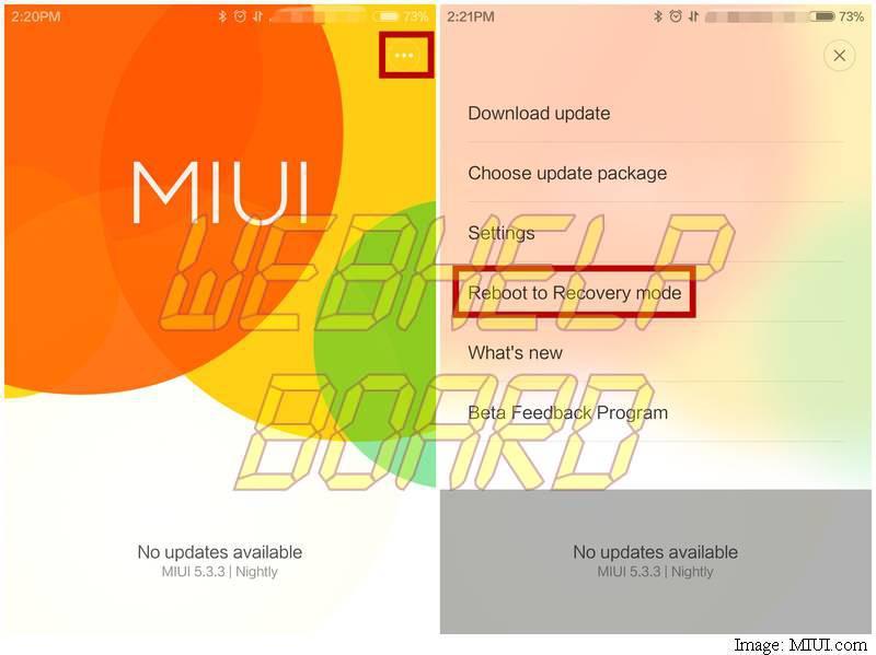miui_7_reboot_recovery_mi_com_1.jpg