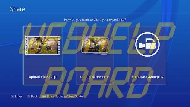 share_menu_ps4_sony.jpg