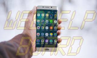 smartphone 1283938 1920 320x190 - Melhores cursos gratuitos de programação mobile