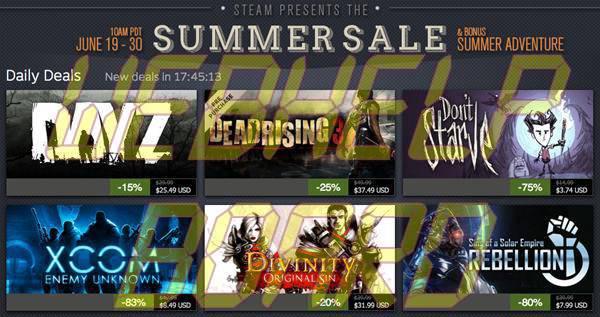 steam_summer_sale_valve.jpg