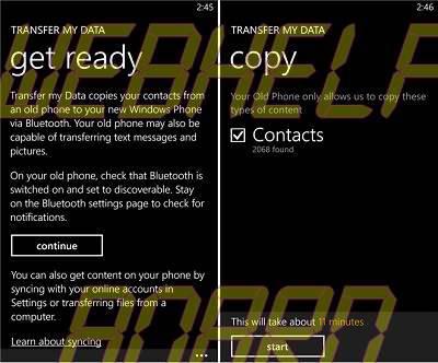 transfer-data-windows-phone-app.jpg