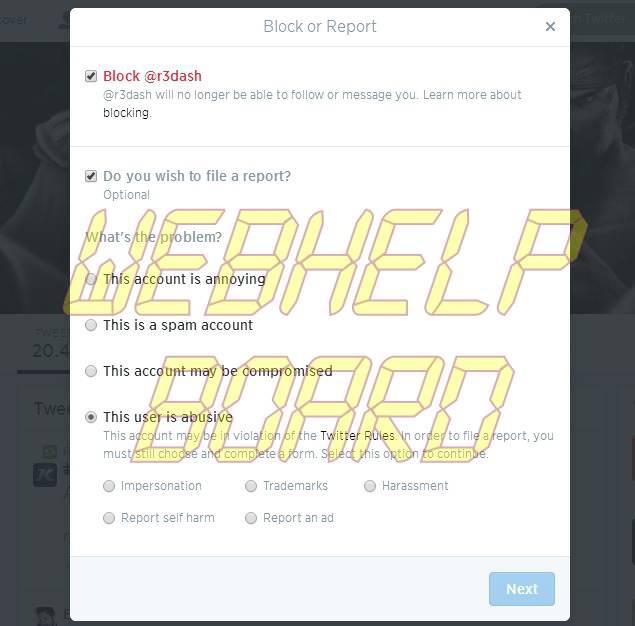 Twitter_block.jpg