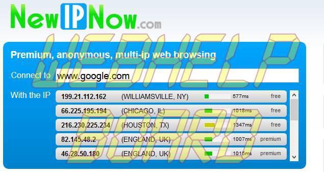 VPN_NewIPNow.jpg