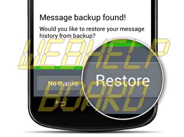 whatsapp_android_restore_backup.jpg