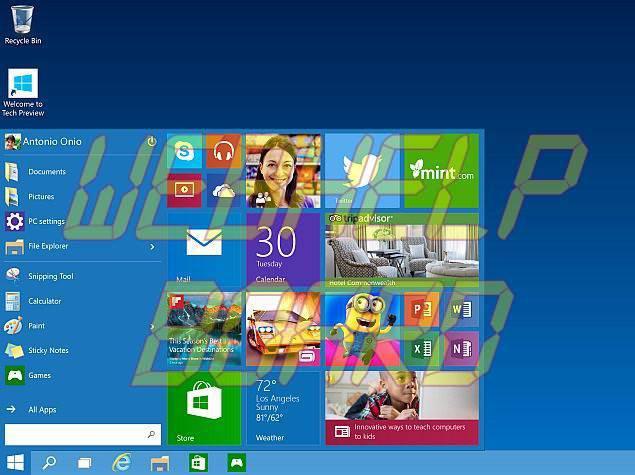 Windows 10 comparte contraseñas Wi-Fi con sus contactos - Aquí está cómo deshabilitarlo