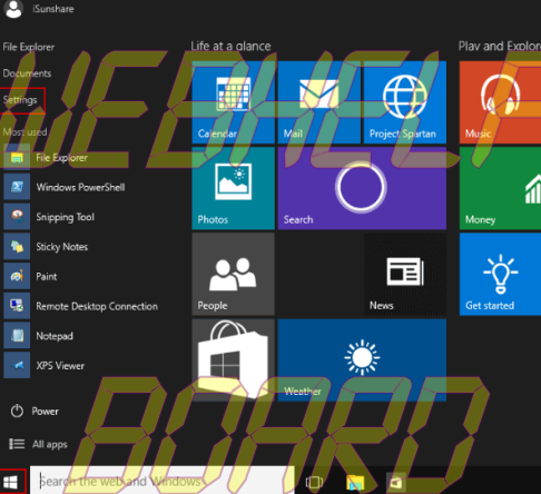 windows-10-start-menu-start