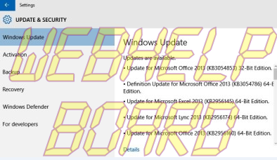 windows-update-windows-10