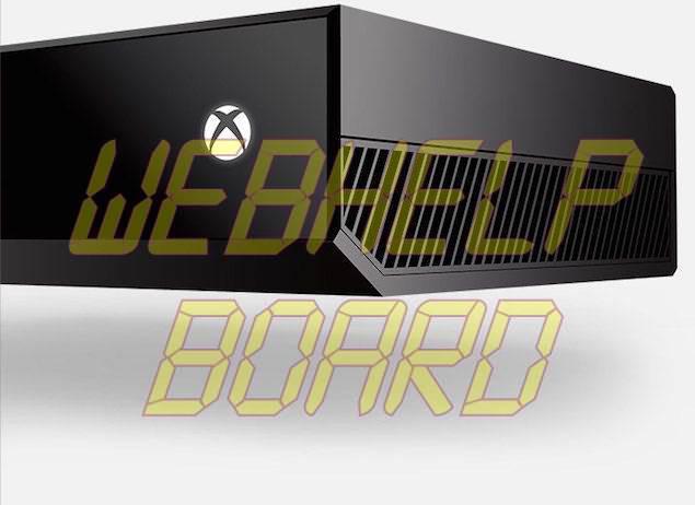 Xbox One Games Not Loading? La consola es demasiado lenta? Aquí hay algo que puede ayudar