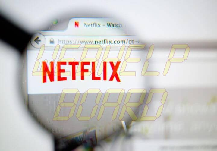 Netflix capa shutterstock 293012639 720x501 - Tutorial: como acessar mais de 200 categorias ocultas na Netflix
