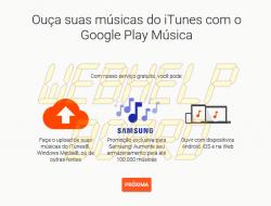 Cómo utilizar Google Play Music para reproducir música de forma gratuita