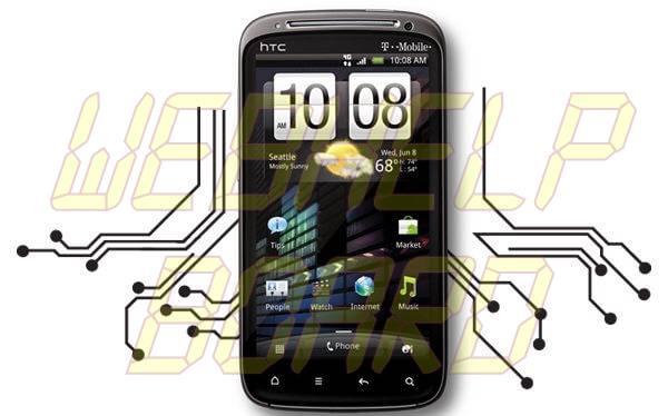 htc super tool - HTC Super Tool: ferramenta simples para rotear aparelhos da HTC