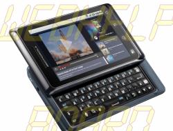 Cómo recortar el hito 2 de Motorola y convertirlo en una tienda minorista