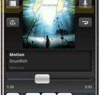 Tutorial: Sincronizar música desde el ordenador al teléfono a través de Wi-Fi con Winamp
