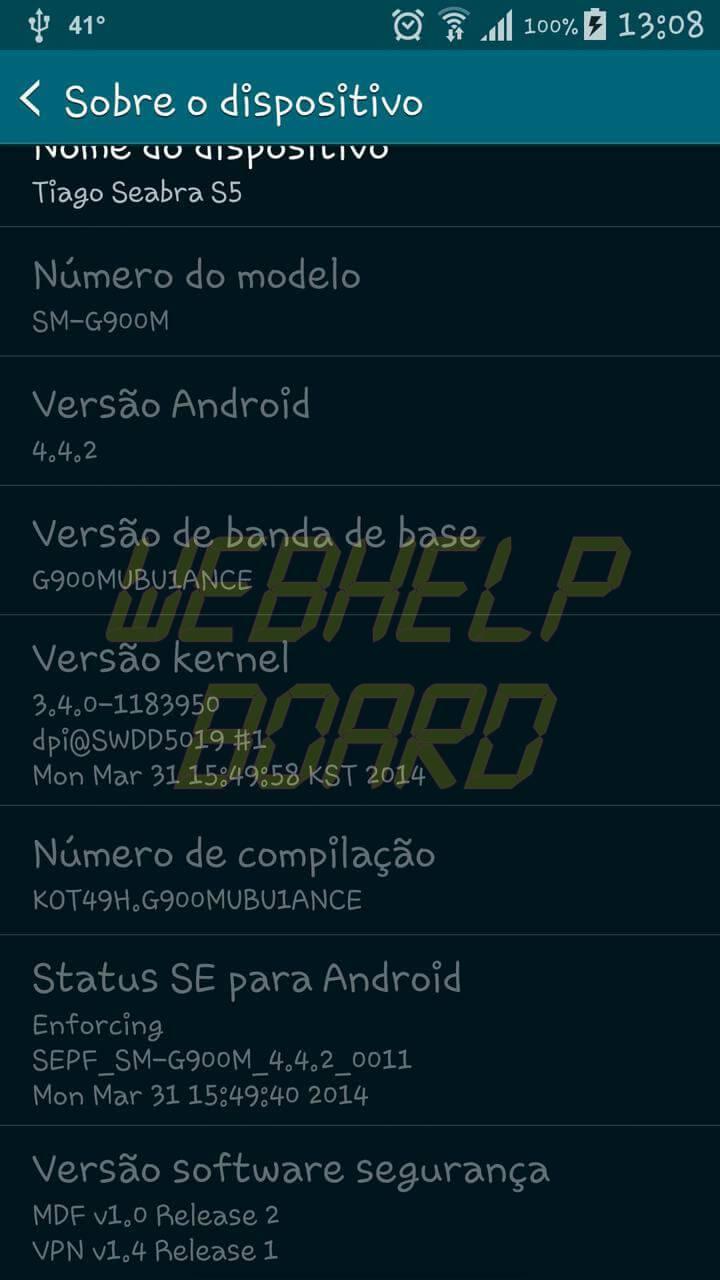2014 04 13 16 08 191 - Tutorial para habilitar ROOT no GALAXY S5 (SM-G900M) Brasileiro com Lollipop
