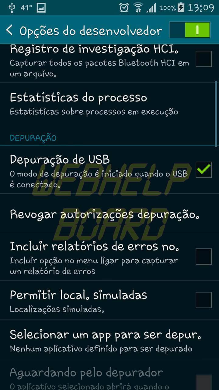 2014 04 13 16 09 151 - Tutorial para habilitar ROOT no GALAXY S5 (SM-G900M) Brasileiro com Lollipop