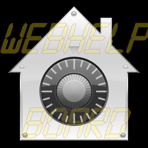 26 filevault02 - Criando uma imagem de disco criptografada no Mac OS X