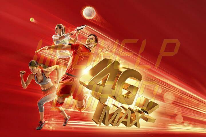 Claro4GMax Grupo2 720x480 - Tutorial: configurar a internet 3G, 4G, 4GMax da Claro (APN)